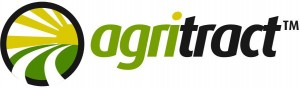 Agritract